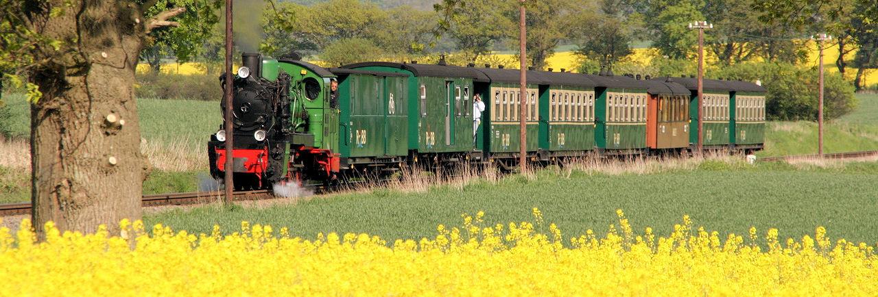 ruegens-historische-dampfeisenbahn