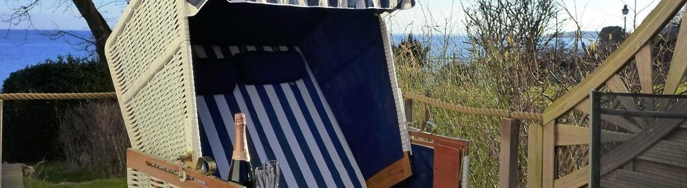achterdeck-terrasse-strandkorb5