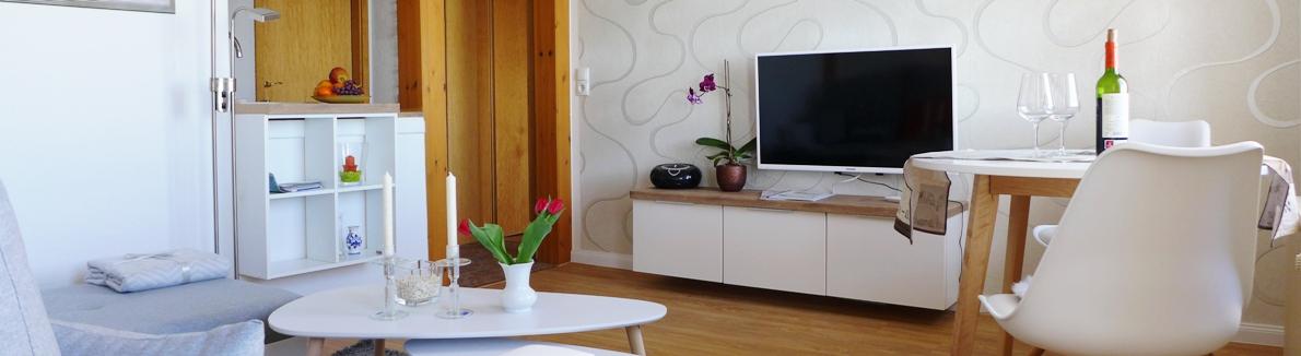ferienwohnung-seemannsgarn-wohnzimmer